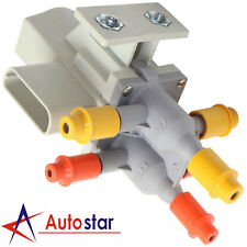 6C3Z9189A For Ford Super Duty F250 F350 Diesel 6 Port Fuel Tank Selector Valve