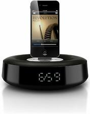 Philips Fidelio  30-Pin iPod/iPhone Speaker Dock (Discontinued by Manufacturer)