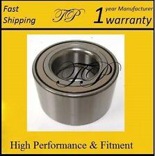 2011-2013 Mazda 2 2000-2011 Ford Focus 11-13 Ford Fiesta Front Wheel Hub Bearing