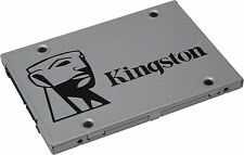 """For Kingston 120GB SSDNow V400 Solid State Drive 2.5"""" SATA3 Internal SSD 550MB/s"""