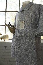 Dreiklang Herren Schlafanzug Pyjama VEB Auerbach DDR 70er True Vintage 70´s NOS
