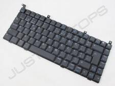 Neuf Original Dell Inspiron 1150 5160 Portugais Portugues clavier Teclado