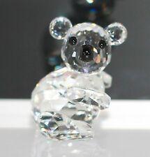 Swarovski Figur Koala Klein 30mm Nr.119472