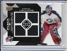 08-09 Black Diamond Pascal Leclaire Quad Jersey