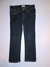 THE CHILDRENS PLACE TCP  GIRLS FLARE  JEANS (B20)  SZ 5 5T