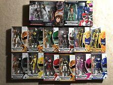 Hasbro Power Rangers Lightning Collection