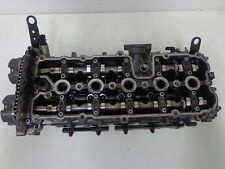 Zylinderkopf 07L103404D Audi RS6 4F V10 5.0 BUH Biturbo Cylinder Heat Culasse