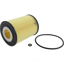 Engine Oil Filter-DIESEL, Turbo Luber-Finer P3969