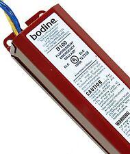 Philips Bodine B100 Emergency Lighting Equipment Ballast Kit