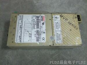 1pc ASTEC MP4-2R-00  (by EMS or DHL 90days Warranty) #G2272 XH