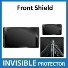 Tablet K1 NVidia Shield Dello Schermo Invisibile Anteriore Scudo-Militare