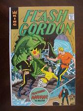 Flash Gordon R-16 F/VF Mandrake The Magician