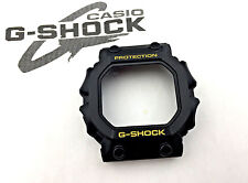 CASIO GX-56-1B Original G-Shock BEZEL Case Shell Black