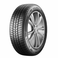 Winterreifen BARUM Polaris 5  175/65R14 82T