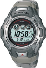 Casio Men's G-Shock Wave Ceptor Tough Solar Watch MTG-930DA-8V