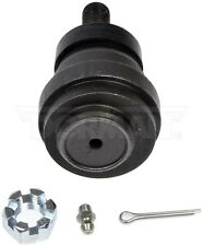 Alignment Caster/Camber Ball Joint Front Upper Dorman 535-957