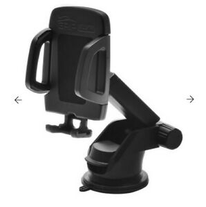 GRIP ALL IN 1 ONE UNIVERSAL SMART PHONE MOUNT ~ NEW in BOX, UNOPENED