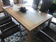 Hülsta Tische Günstig Kaufen Ebay