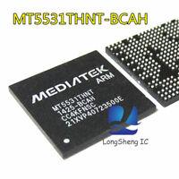 5pcs MT5531THNT-BCAH  LCD screen chip