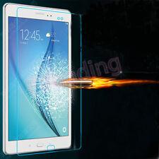 Vetro temperato Screen Protector Premium per Samsung Galaxy Tab un 9.7 T550