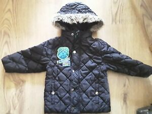 DISNEY MICKY MOUSE  JACKET 2 - 3 Years