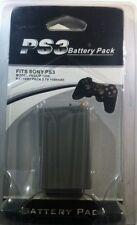 batteria sostitutiva per joypad dualshock playstation 3