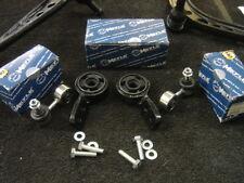 BMW Z3 E36 316 318 320 325 LOWER WISHBONE ARM BUSH MEYLE HD ANTI ROLL BAR LINK