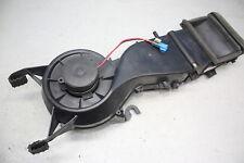 Cadillac Seville SLS Gebläsemotor Heizung Gebläse 25693552 Heat Air Fan Blower