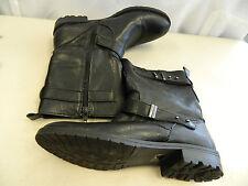 Alfani New Womens Sascha Black Boots 6.5 M Shoes