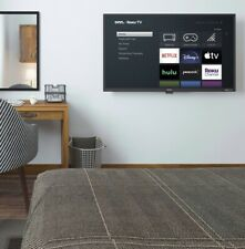 "32"" Class HD (720P) LED Roku Smart TV"