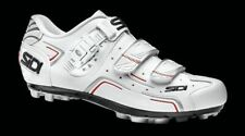 SIDI BUVEL SCARPE MOUNTAIN BIKE BUVEL MTB ENDURO GRAVEL BIKE