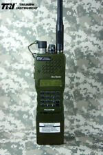 TRI PRC152L(LOW POWER)MBITR RADIO Interphon SILYNX TEA PTTDEVGRU MARSOC SEAL FRS