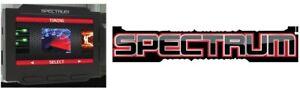 Hypertech Spectrum Max Energy Programmer Tuner 14-16 Chevy Silverado 1500 4.3L