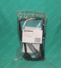 Roboworld Pendant Armor, RBW-00006, Motoman FRA Yaskawa XRC, Pendant Frame Yaska
