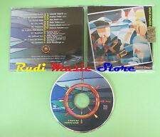 CD GAME sobre el capitano acab LEÓN RAMPANTE TNCD 0099 (Xi3) no lp mc dvd