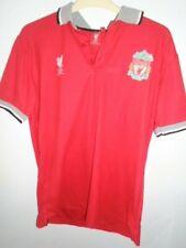 Liverpool Polo shirt Medium