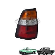 Rückleuchte Heckleuchte Rücklicht hinten links Opel Campo Isuzu Pick-up 97- NEU