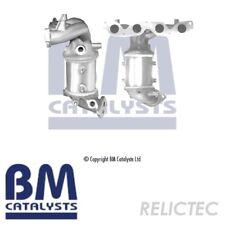 Front Catalytic Converter for KIA Hyundai:RIO III 3,i20 2851003980 2851003260