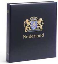 Davo LX Album Nederland I 1852-1944 Netherlands Niederlande Pays Bas Holanda