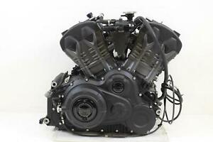 2017 Victory Octane 1200 Excellent Running Engine 3K - Video 1205885-657