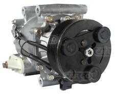 Klima Kompressor Klimakompressor 4021544 C2S42081 C2S44928 1X4H19D629AA XR820839