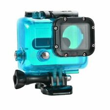 Underwater Hard Case for Gopro Compact Camera