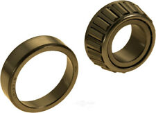 Wheel Bearing and Race Set Autopart Intl 1410-45427