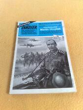 Der Landser Großband Nr. 673 Oberfeldwebel Martin Hrustak Ritterkreuzträger
