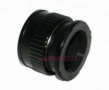 M54x1mm Screw lens to Hasselblad Vmount Camera Focusing Helicoid Adapter 27~55mm
