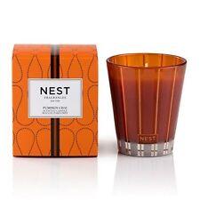 NEST Fragrances Classic Candle Pumpkin Chai  8.1 oz