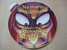 Das Beste Poster Plakat Aufkleber Sticker 1978 Sophia Loren Obiettivo Brass Verstecktes Zi Filme & Dvds Aufkleber & Sticker