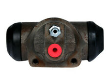 Drum Brake Wheel Cylinder Rear ACDelco GM Original Equipment 172-1514