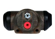 Drum Brake Wheel Cylinder fits 1988-2000 GMC C1500,K1500 Yukon C1500 Suburban,K1
