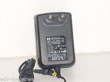 HP 9100-5166  Power Supply  // Netzteil